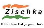 Holzleimbau Zischka